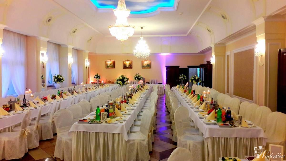 Hotel Korona Palace*** Restaurant & SPA, Leźnica Wielka - zdjęcie 1