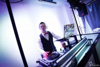 DJ GODFATHER - Ojciec Chrzestny Imprezy!, DJ na wesele Zabrze