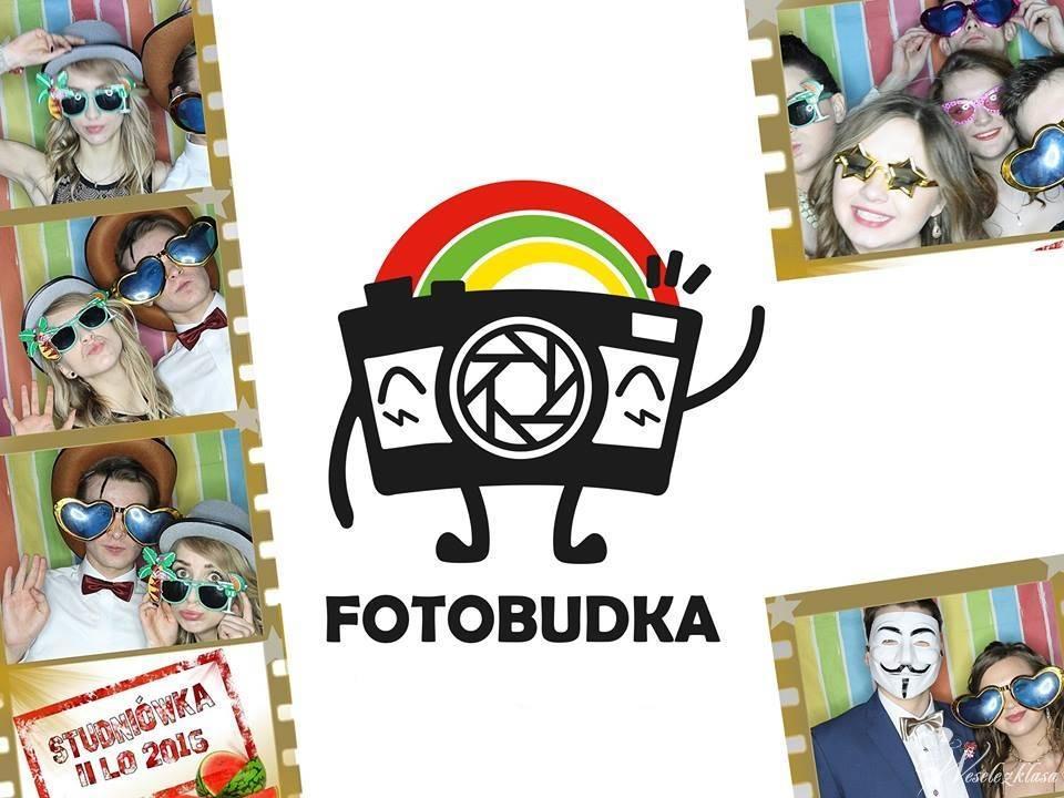 Fotobudka / Balony / Dmuchańce /, Tomaszów Mazowiecki - zdjęcie 1