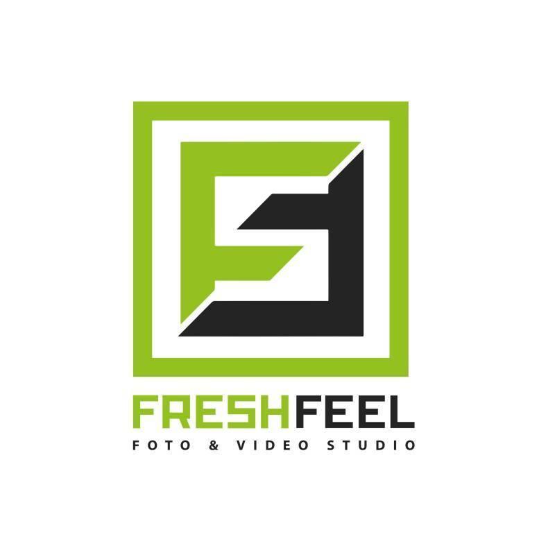 Freshfeel - Fotograf i kamerzysta na wesele, Warszawa - zdjęcie 1