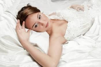 MAKIJAŻ Profesjonalny + FRYZURY ślubne , komunijne z dojazdem, Makijaż ślubny, uroda Bieruń