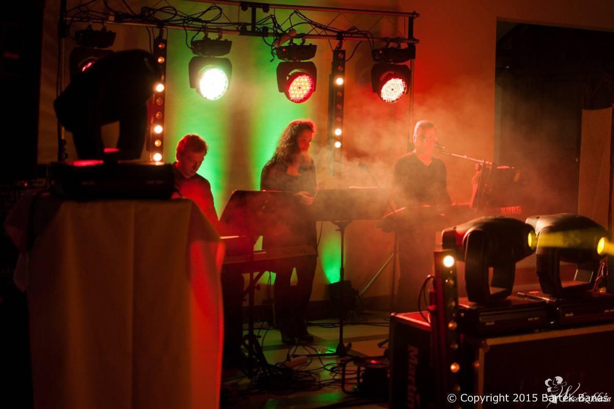 Adagio zespół weselny Adam Domino, Gryfów Śląski - zdjęcie 1