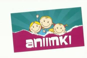 ANIIMKI- Animacje dla dzieci, Animatorzy dla dzieci Piekary Śląskie