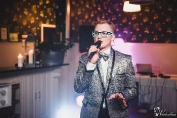 Niezła Heca na weselu! Wodzirej/DJ, animacje, atrakcje, pokazy,anioły!, DJ na wesele Serock