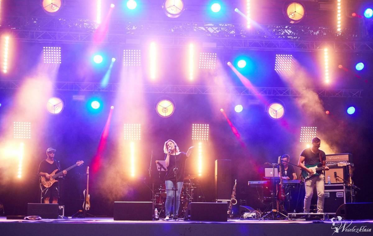 EKG Music Band ◾ zespół + DJ ◾ sekcja dęta ◾ PODBIJAMY SERCA💕MUZYKĄ, Kraków - zdjęcie 1