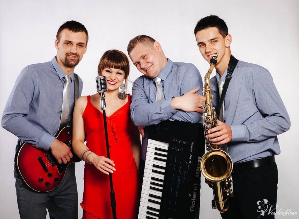 Zespół Muzyczny Sweet Song - najlepsza zabawa !, Wodzisław Śląski - zdjęcie 1