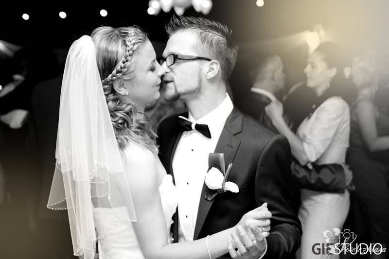 Fotografia i Film na Twój Ślub, Lębork - zdjęcie 1