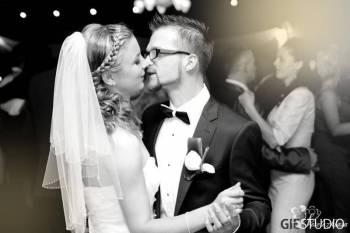 Fotografia i Film na Twój Ślub, Fotograf ślubny, fotografia ślubna Lębork