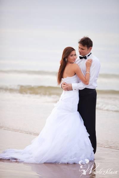 Piękny reportaż na Twój Ślub - Foto Atelier, Gdynia - zdjęcie 1