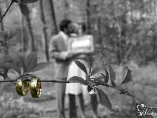 Wideofilmowanie i fotografia ślubna Joanna Musiał,  Tarnowskie Góry