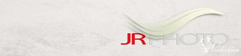 JR|PHOTO Fotograf, Przemyśl - zdjęcie 1