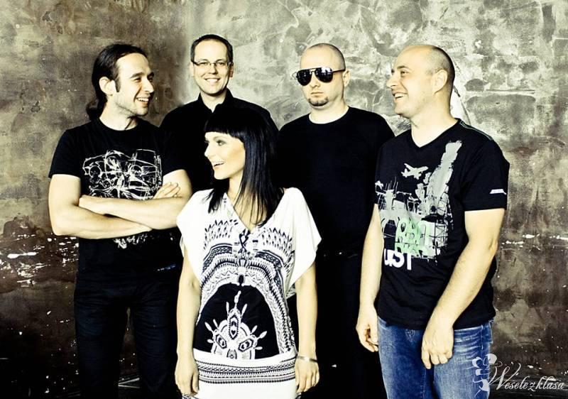 Zespół na wyjątkowe wesele - Free Concept , Wrocław - zdjęcie 1