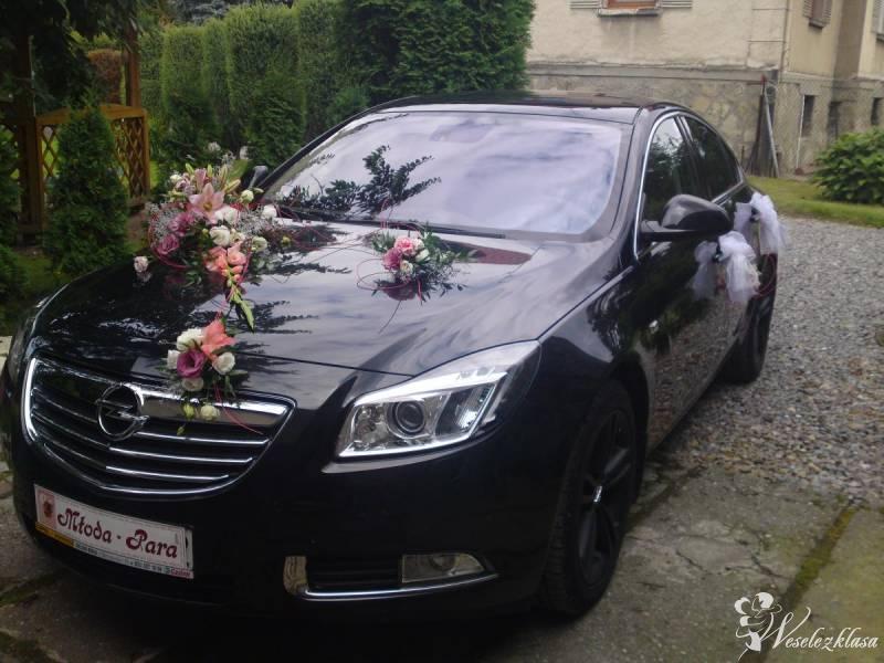 Profesjonalna dekoracja weselna i okolicznościowa, Bielsko-Biała - zdjęcie 1