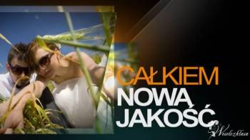 Kraina Kadrów Foto&Film, Kamerzysta na wesele Gorzów Wielkopolski