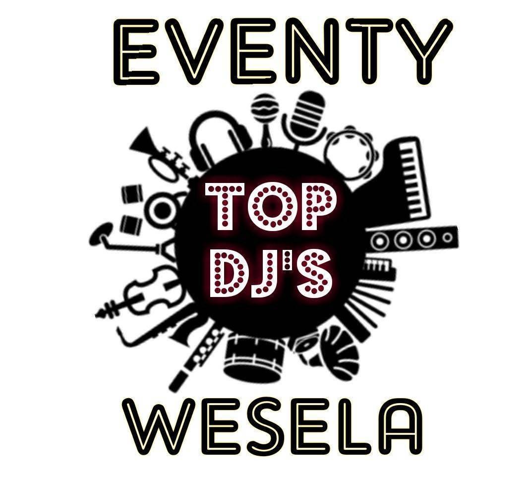 TOP DJ`s - Dj i Wodzirej na wesele , Wałbrzych - zdjęcie 1
