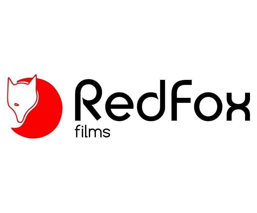 RedFox films, Gdańsk - zdjęcie 1