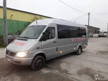 Wynajem busa - Przewóz osób, Wynajem busów Otwock