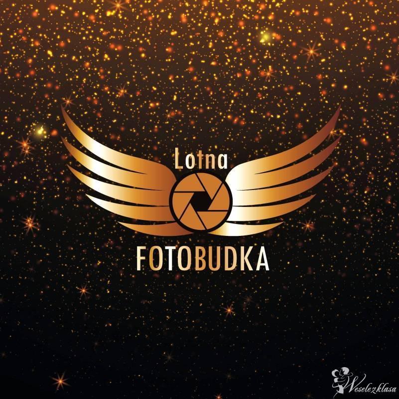 Lotna Fotobudka- polecamy się z najlepszą atrakcją na Twoje wesele!, Wisznice - zdjęcie 1