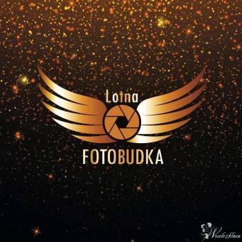 Lotna Fotobudka- polecamy się z najlepszą atrakcją na Twoje wesele!, Fotobudka, videobudka na wesele Krasnystaw
