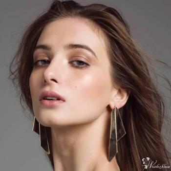 Makijaż beauty PRO Make Up Artist Ania Wögerer, Makijaż ślubny, uroda Węgrów
