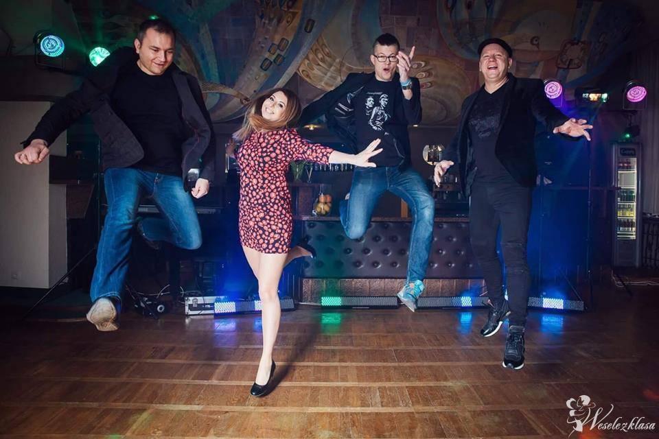 Zespół muzyczny Lopez band, Lublin - zdjęcie 1