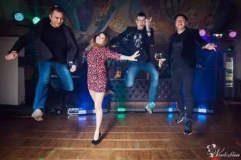 Zespół muzyczny Lopez band, Zespoły weselne Lublin