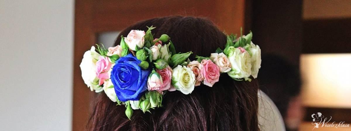 Kwiaciarnia Dorota Dąbkowska , Chorzele - zdjęcie 1