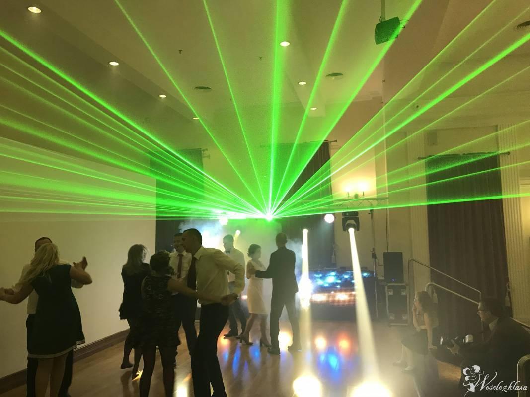 DJ SIGMA Prezenter, Konferansjer, Wodzirej weselny 17lat doświadczenia, Nowy Sącz - zdjęcie 1