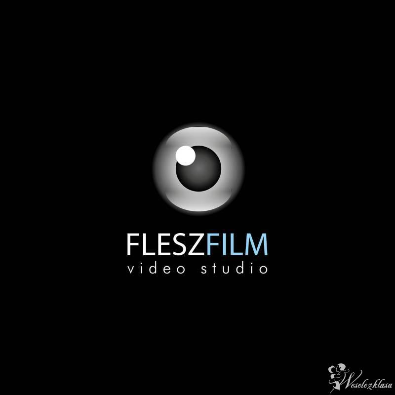 FleszFilm- videoreportaż, fotografia, dron. , Olsztyn - zdjęcie 1