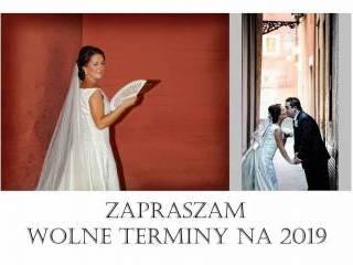 Twój Fotograf Ślubny -Fotografia Danuta Milotta,  Gliwice