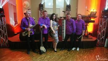 Zespół muzyczny Express Band - Twój Imprezowy Strzał w Dziesiątkę !, Zespoły weselne Ciężkowice