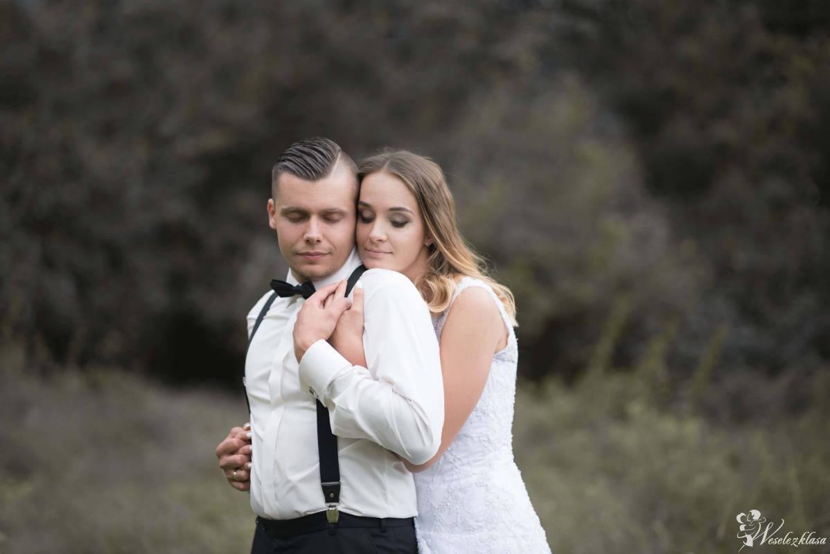FOTOwendy Wanda Lisiecka - profesjonalna fotografia ślubna, Kaczory - zdjęcie 1