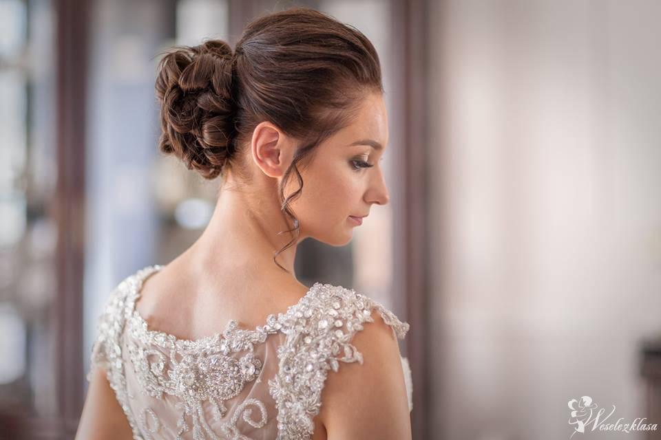 Salon Sukien Ślubnych Maria Jolanta Fieducik, Słupsk - zdjęcie 1