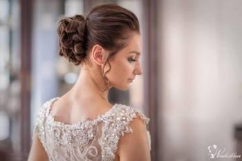 Salon Sukien Ślubnych Maria Jolanta Fieducik, Salon sukien ślubnych Lębork
