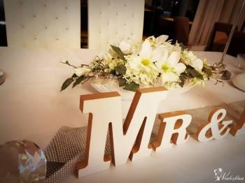 Nova Tradycja - Hotel NOVA, Sale weselne Baborów
