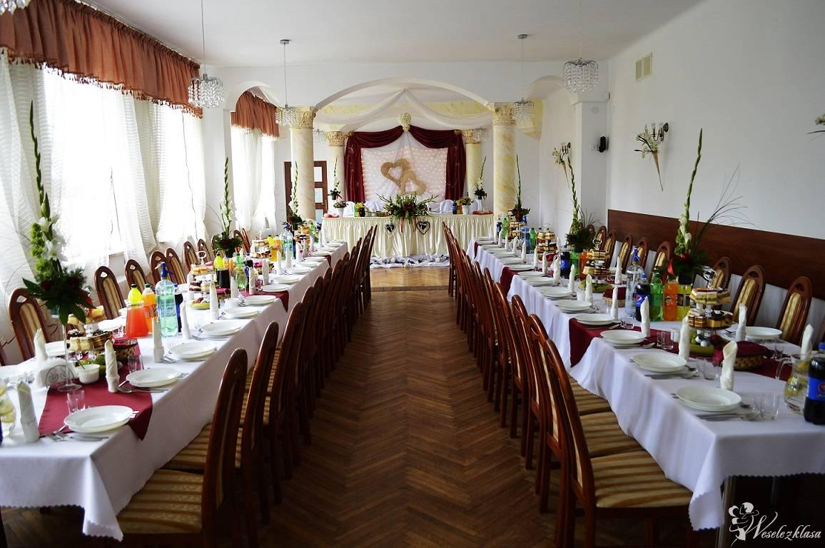 Dom weselny O.S.R STRADLICE, Stradlice - zdjęcie 1