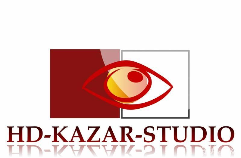 HD-Kazar-Studio, Włocławek - zdjęcie 1