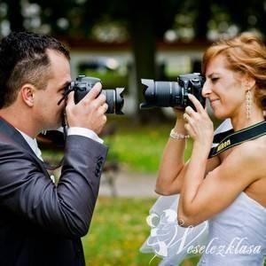 Funstudio VIDEO i FOTO , Kamerzysta na wesele Szepietowo