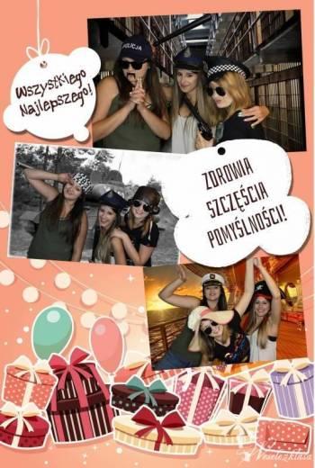 Fotobudka - Lux Party, Fotobudka, videobudka na wesele Jasło