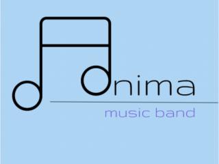 Zespół Muzyczny Anima - zespół na Twoją uroczystość,  Piła