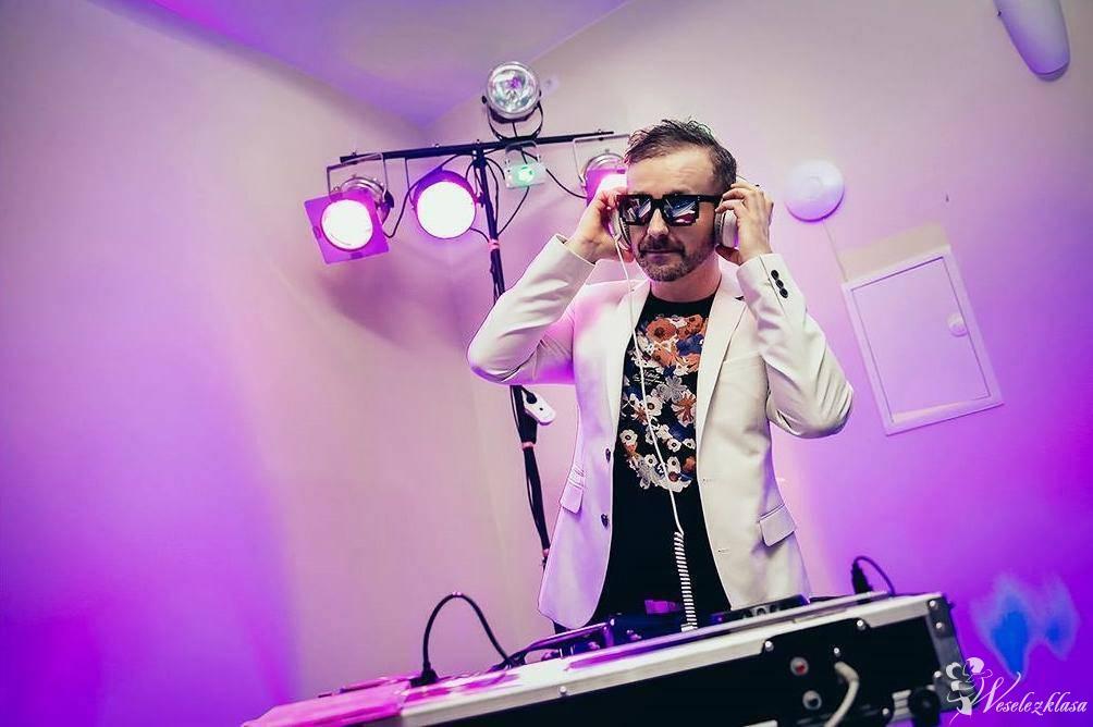 DISKOROLKA - DJ na Twoje wesele, Kielce - zdjęcie 1