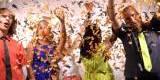 SLOW MOTION BUDKA - nowoczesna video budka slow motion. Sprawdź!, Krotoszyn - zdjęcie 4