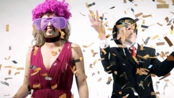 SLOW MOTION BUDKA - nowoczesna video budka slow motion. Sprawdź!, Fotobudka, videobudka na wesele Krotoszyn