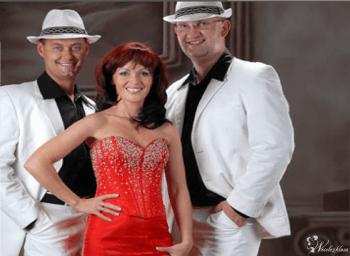 Zespół Muzyczny Modus, Zespoły weselne Toszek