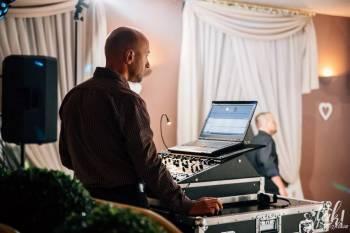 DJ Bogdan Janik, DJ na wesele Rawicz