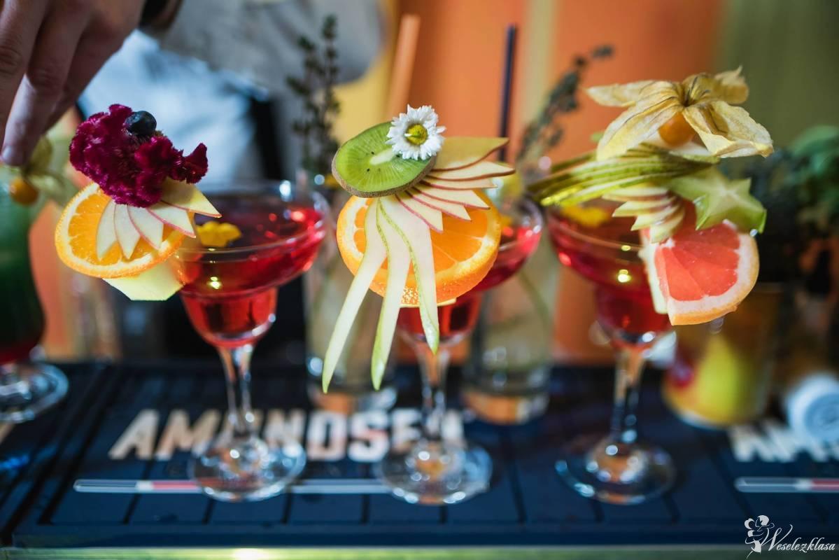 Konkret bar- Barman na wesele, imprezy, eventy! Mobilny Barman, Starachowice - zdjęcie 1