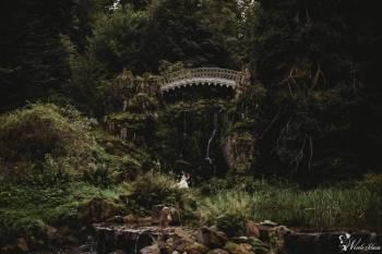 Klisza Art Studio - Film i Fotografia, Kamerzysta na wesele Tychowo