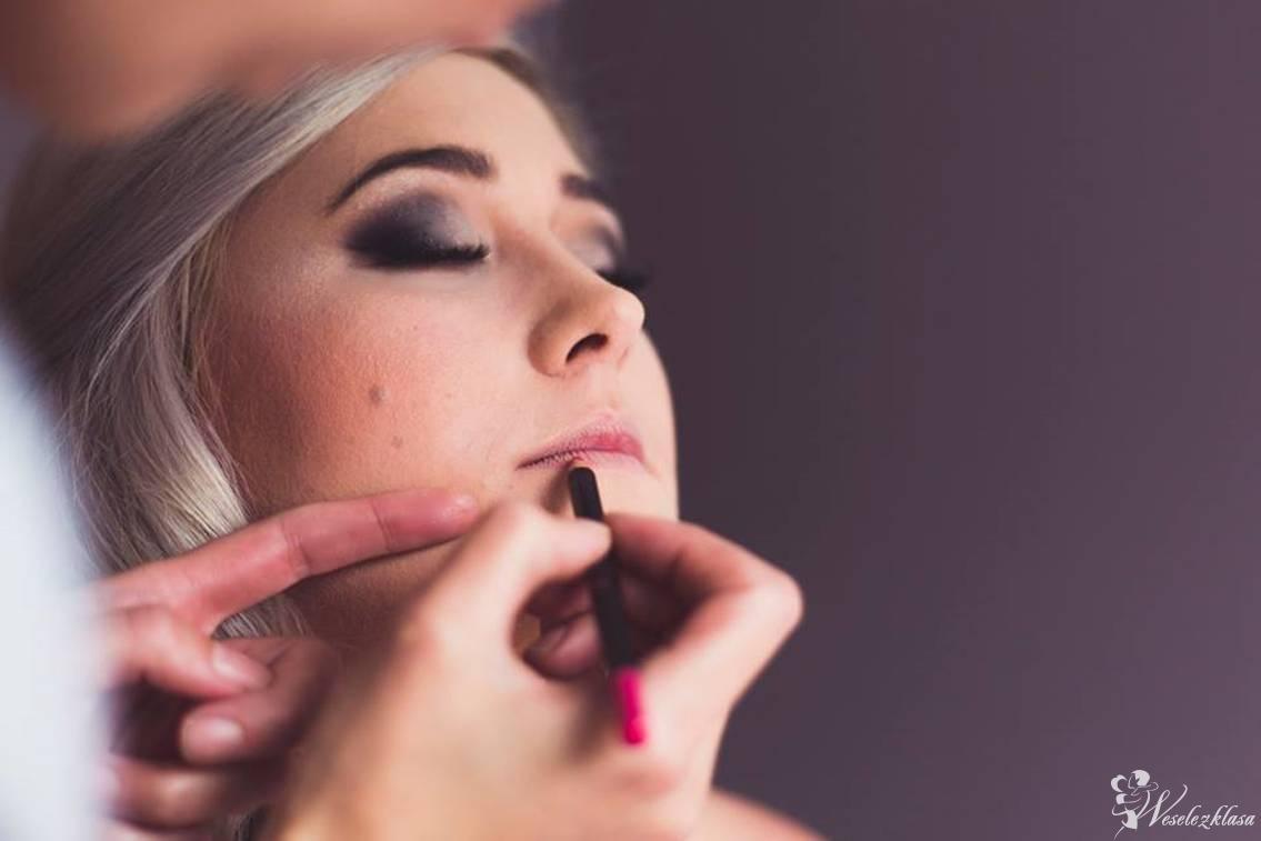 Makijażystka / stylistka paznokci Estilo, Włocławek - zdjęcie 1