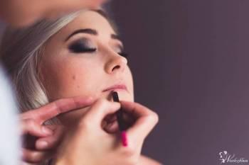 Makijażystka / stylistka paznokci Estilo, Makijaż ślubny, uroda Kruszwica