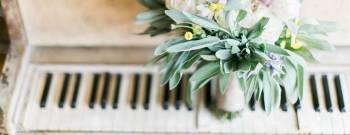 Zespół wokalny Canticum Gloriae, oprawa muzyczna ślubu, zespół na ślub, Oprawa muzyczna ślubu Sułkowice